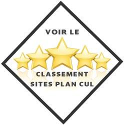 Classement des meilleurs sites plan cul