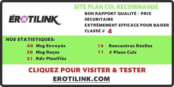 cta ErotiLink France