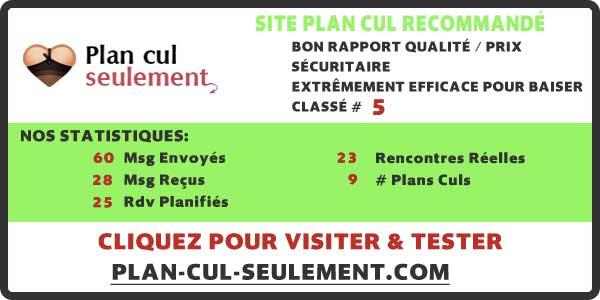 cta Plan-Cul-Seulement France