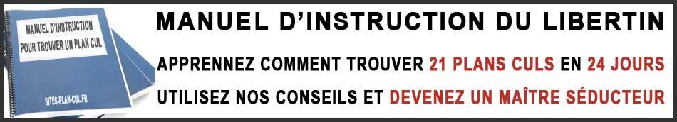 Bannière de Sites-plan-cul.fr