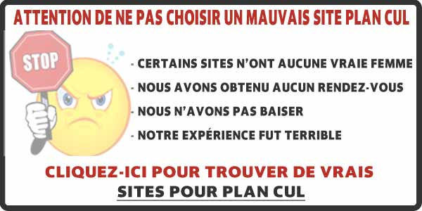 site de plan q gratuit Nancy