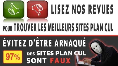 Rue De La Rencontre Annonces De Rencontre Tilla Trans Avignon